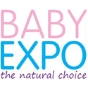 Baby Expo