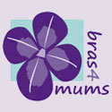 Bras 4 Mums