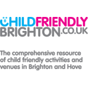 Child Friendly Brighton