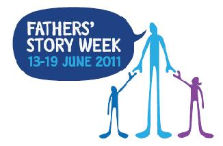 Father's Story Week