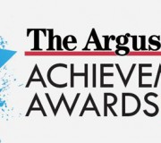 Argus_Achievement_Awards_2011_logo