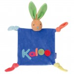 Win! Kaloo Pop Rabbit Dou Dou