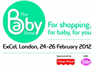 Win Tickets for the ExCel Baby Show