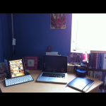 chelle-mccann-home-office