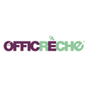 Officreche