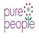 purepeople125.png