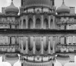 brighton pavilion-reflections (2)