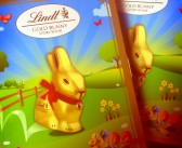 Why We Are Having A Easter Gold Bunny Hunt