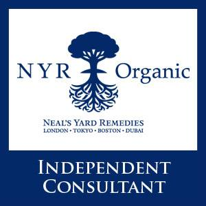uFlourish Exhibitor Profile: Neal's Yard Remedies
