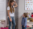 Height charts from the Real Ruler Height Chart Company