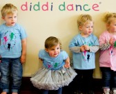 uFlourish Exhibitor Profile: diddi dance