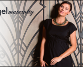 uFlourish Exhibitor Profile: Angel Maternity