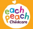 Each Peach Childcare, Hove