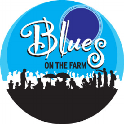Blues On The Farm Festival