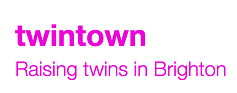 twintown Logo small
