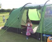 Why Kids Love Camping